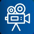 Test + video